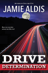 drive_cover_pt4_determination_sm