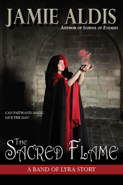 TheSacredFlame_cover_web