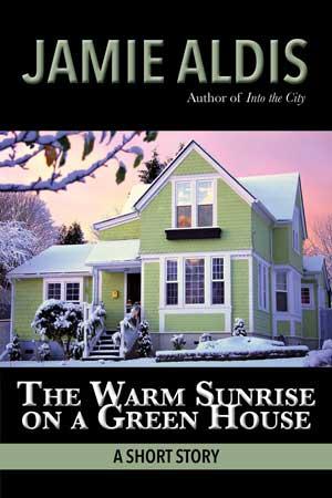 warmsunrise_cover_web