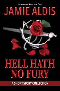 hhnf_coll_coverweb